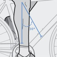 bicycle_saddle_height