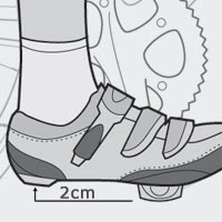 bicycle_saddle_height_leg_extension
