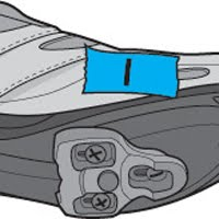 bicycle_shoe_cleat_setting